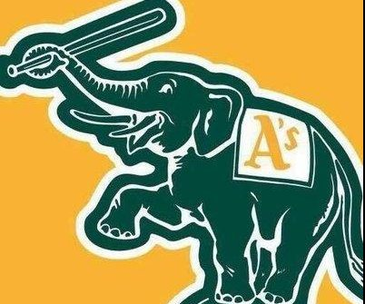 Oakland Athletics ride Chad Pinder to win over Texas Rangers
