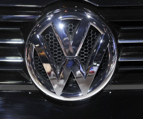 NHTSA investigates Volkswagen's airbag recall