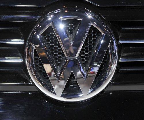 NHTSA investigates Volkswagen's airbag recall