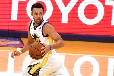 Two weeks after Denver Nuggets upset Golden State Warriors, teams meet again