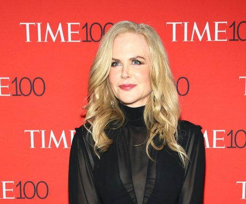 Famous birthdays for June 20: Nicole Kidman, Lionel Richie