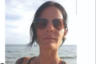 Police searching for missing U.S. woman on vacation in Belize