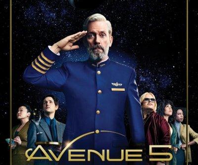 https://cdnph.upi.com/ph/st/th/8061581618280/2020/i/15816190059649/v1.2/Avenue-5-HBO-renews-comedy-series-for-Season-2.jpg