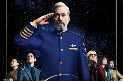 'Avenue 5': HBO renews comedy series for Season 2
