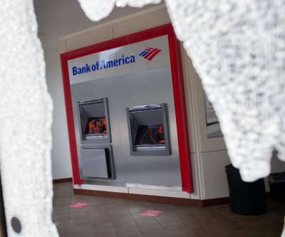 Bank of America pledges $1B to address racial, economic inequality