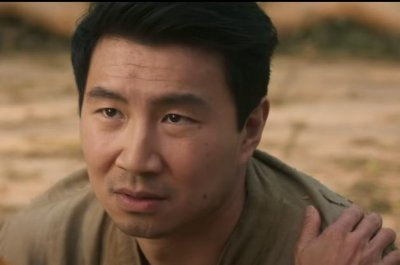 'Shang-Chi' clashes with his father in new trailer