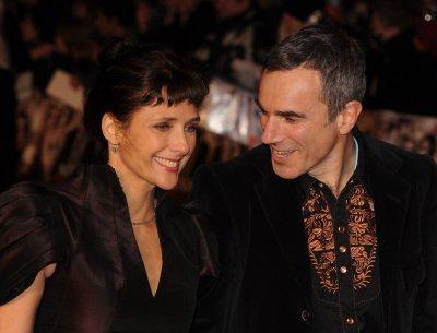 'Inglourious,' 'Nine' lead Choice nods