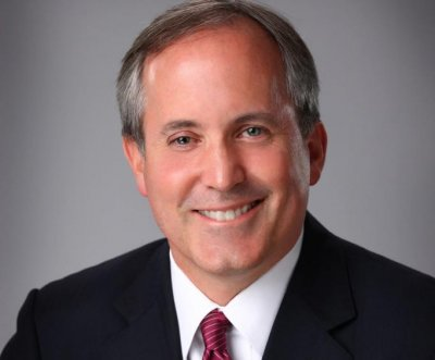 Texas AG Ken Paxton facing first-degree felony fraud charges