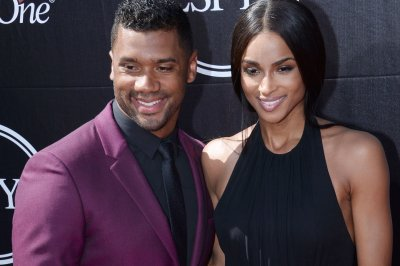 Ciara says celibacy is 'awesome...a challenge'
