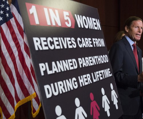 Report: Planned Parenthood undercover videos were manipulated