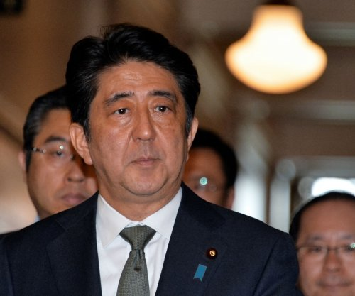 Japan enters recession despite attempts to bolster growth