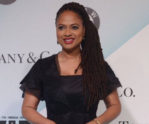 Ava DuVernay's documentary 'The 13th' to open the New York Film Festival