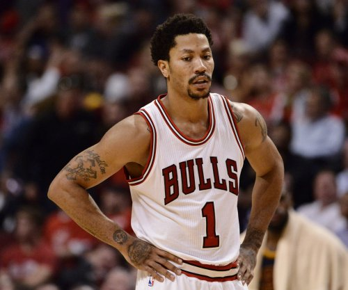 Derrick Rose's accuser testifies regarding alleged rape
