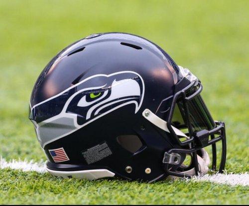 Reports: Seahawks end partnership with Papa John's