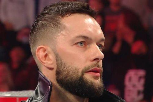 WWE Raw: Finn Balor faces Braun Strowman, Brock Lesnar interferes