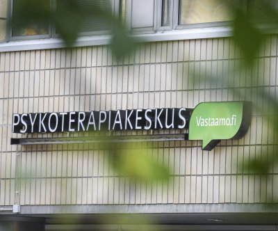 Psychotherapy patients blackmailed after hacks at Finland clinic