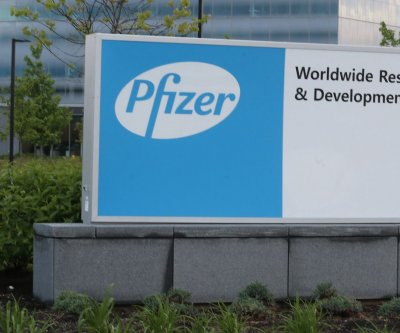 Pfizer near full enrollment in late-stage COVID-19 vaccine trial