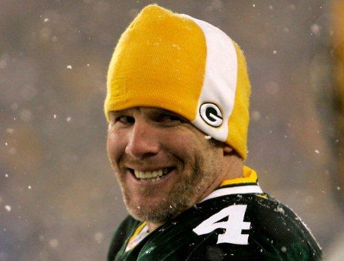 NFL: Green Bay 42, Seattle 20