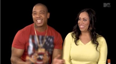 Watch a preview of Ja Rule's reality series 'Follow the Rules'
