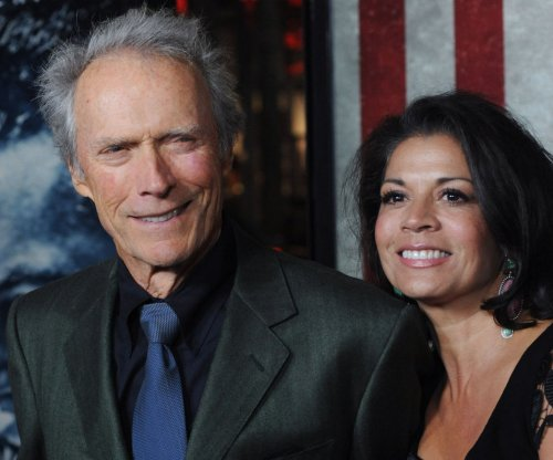 Dina and Clint Eastwood finalize divorce