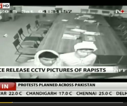 8 detained in alleged India nun gang-rape