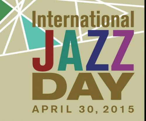 Global All Star Concert to stream live from Paris for Jazz Day