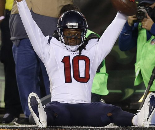 Texans beat Jets for third straight win