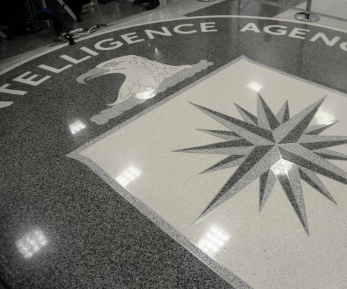 WikiLeaks releases documents it says show CIA hacking methods