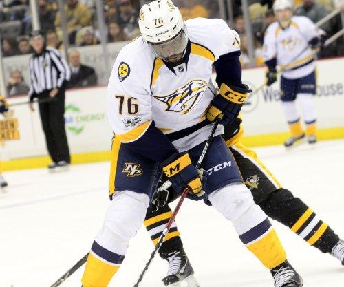 2017 Stanley Cup Final: Nashville Predators, Pittsburgh Penguins Game 5 preview, updates