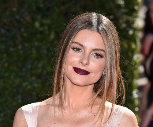 Maria Menounos leaves E! following brain tumor surgery