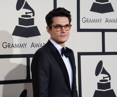 John Mayer defends Justin Bieber on Twitter following tour cancellation