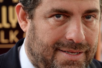 Hugh Hefner movie 'on hold' after Brett Ratner allegations