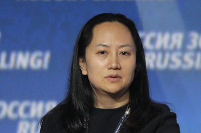 Canada moves closer to extradition of Huawei's Meng Wanzhou