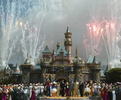 Disney to furlough some employees, waive annual pass fees