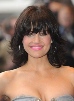 Gugino lands role in thriller 'Faster'