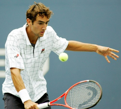 Cilic rallies for win in Chennai