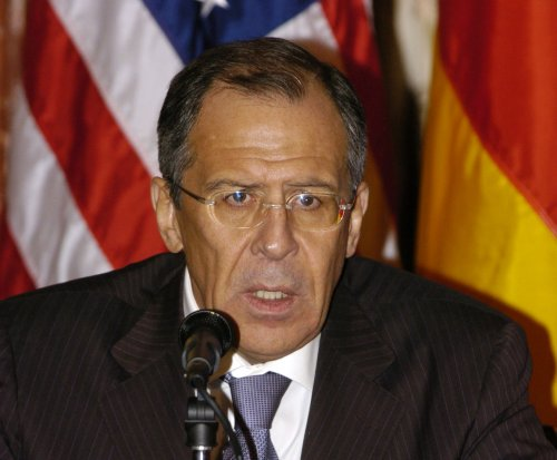 "Russian FM Lavrov calls Biden's 2006 opinion on Iraq ""unacceptable"""