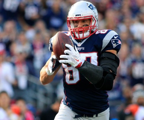 Los Angeles Rams vs New England Patriots: prediction, preview, pick to win