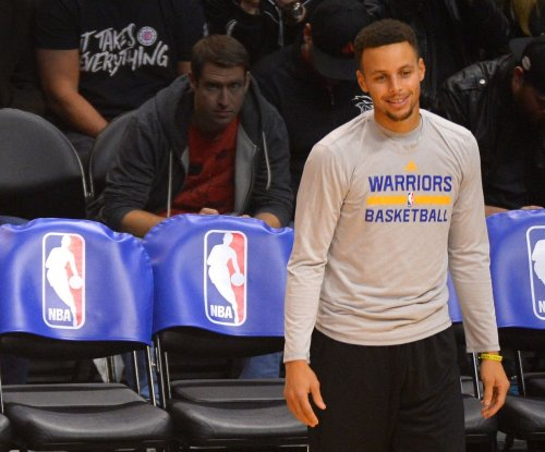 NBA roundup: recap, scores, notes for every game played on December 23