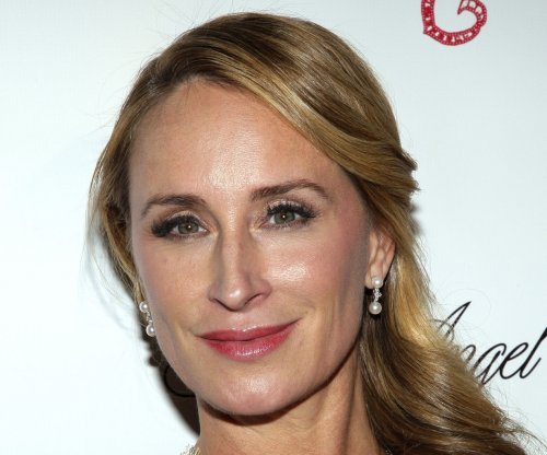 Sonja Morgan says she dated Jack Nicholson
