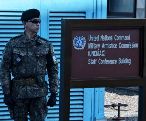 South Korean politicians, experts anticipate fiery U.S.-North Korea negotiations