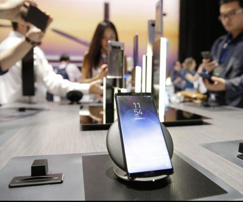 Court orders Samsung to pay Apple $539 for patent infringement