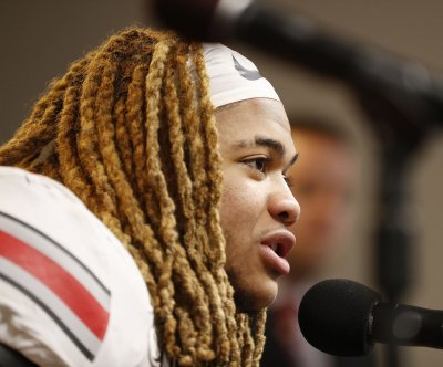 Ex-Ohio State Buckeyes DE Chase Young to skip combine drills