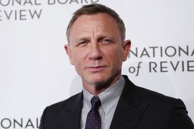 James Bond video game in development from IO Interactive