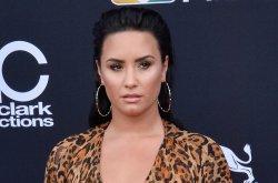 Demi Lovato doc 'Dancing with the Devil' to open SXSW