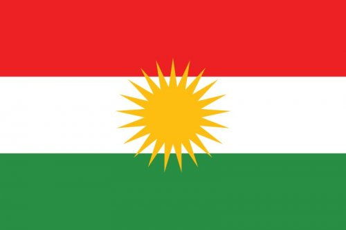 Kurds to concentrate on autonomy, self-determination