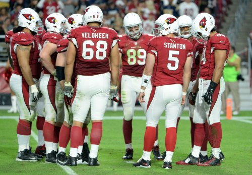Drew Stanton leads 9-1 Cardinals over Lions