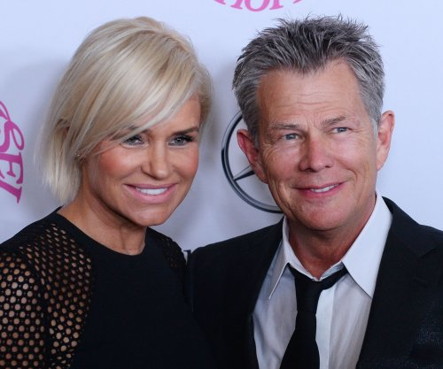 Yolanda Foster reflects on daughter Bella's DUI arrest