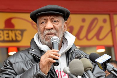 Bill Cosby to give first deposition since 2005