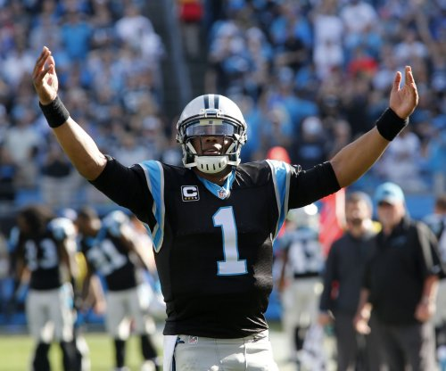 3 things we learned about the Carolina Panthers